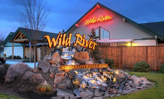 wild-river-brewing-and