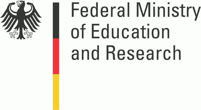 Bundesministerium for Bildung und Forschung ( Germany)