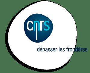 Mission pour la place des femmes au CNRS