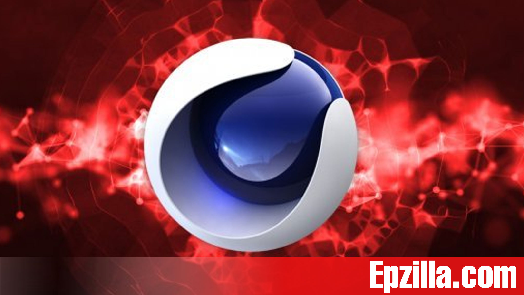 Udemy-Cinema-4D-Complete-Vol.-2.-All-about-Modeling-Full-Course-Free-Download-Epzilla.com