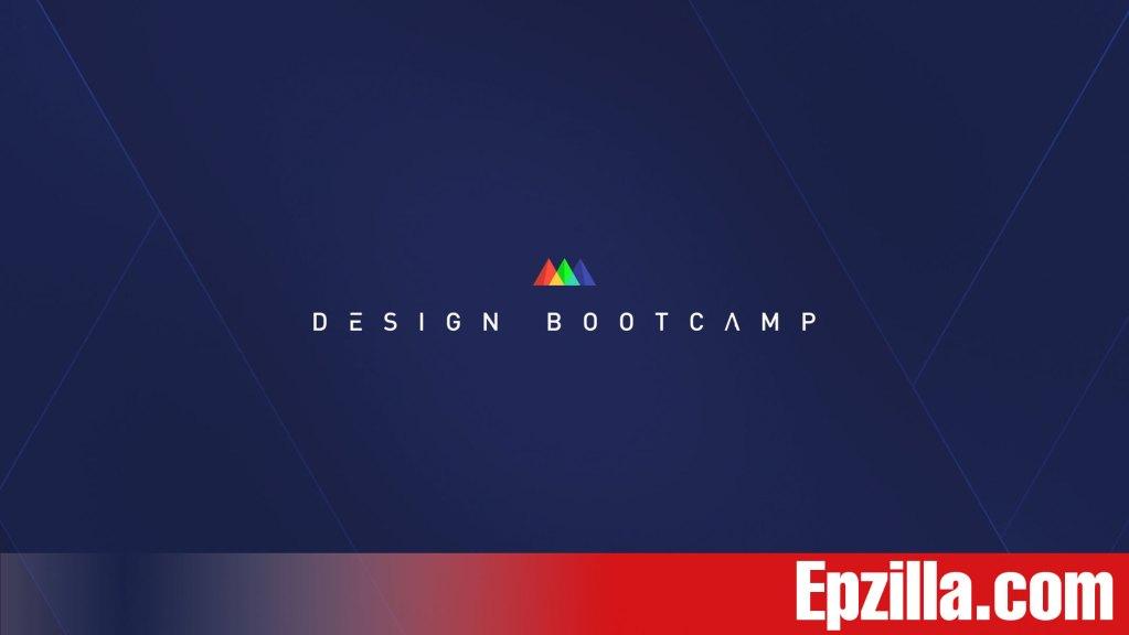 School of Motion – Design Bootcamp