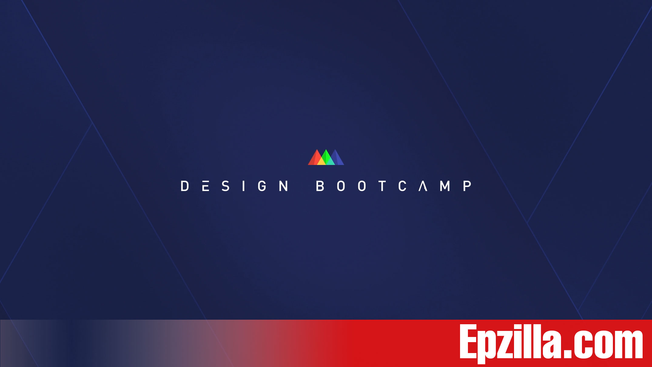 School of Motion Design Bootcamp Free Download