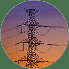 utility-rate-case-v2