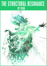 Feature_thumb_the-structural-resonance-veno