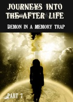 Feature_thumb_history-of-the-interdimensional-portal-demon-in-a-memory-trap-part-7