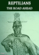Feature_thumb_reptilians-the-road-ahead-part-2