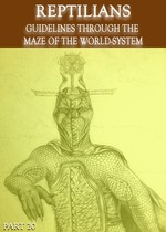 Feature_thumb_reptilians-guidelines-through-the-maze-of-the-world-system-part-20