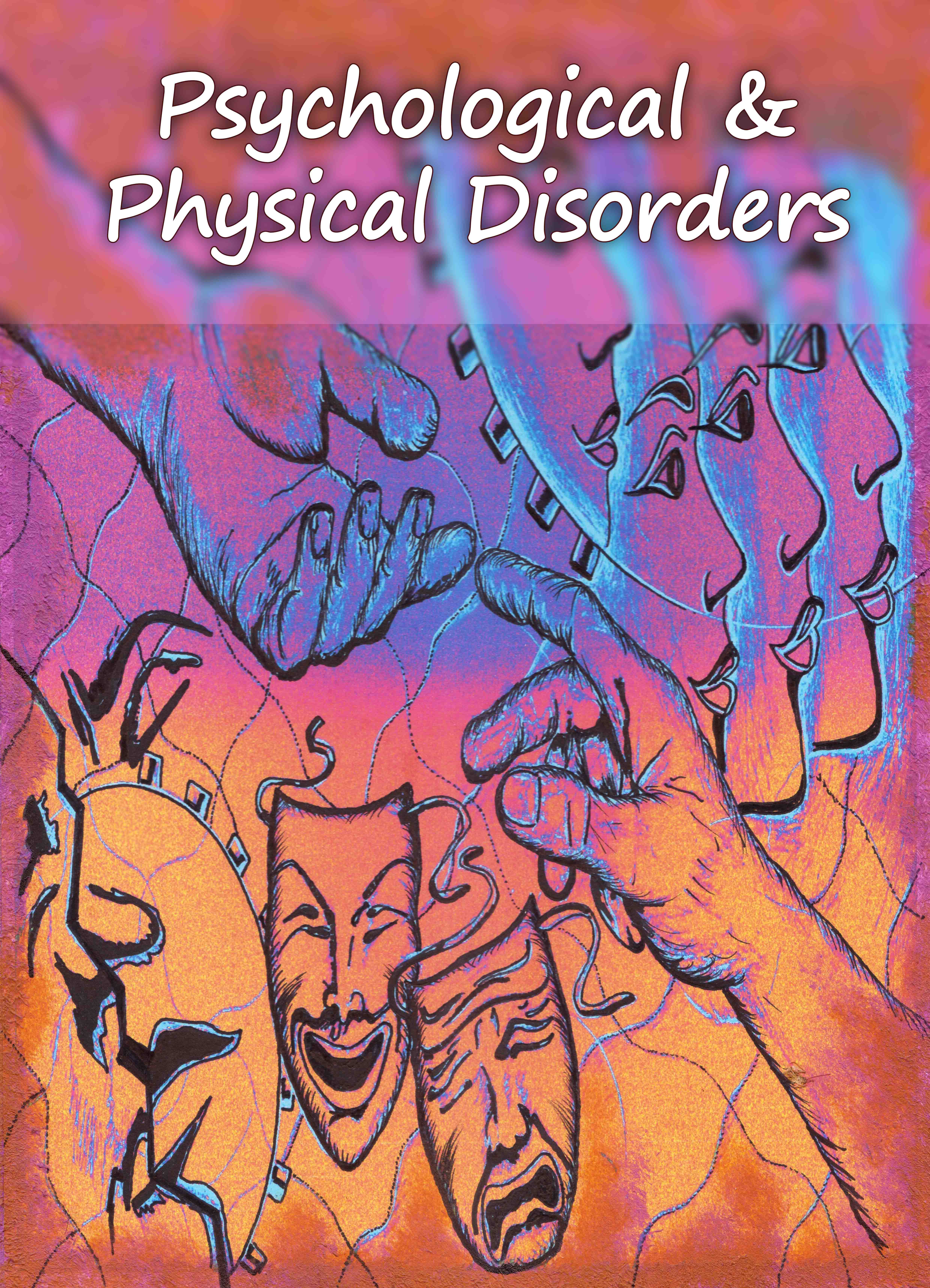 Psoriasis Practical Considerations - Psychological and Physical Disorders « EQAFE