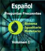 Feature_thumb_desteni-espanol-sistema-igualitario-monetario-preguntas-frecuentes