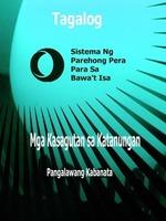 Feature_thumb_mga-katanungan-at-kasagutan-sistema-ng-parehong-pera-para-sa-bawa-t-isa-unang-kabanata