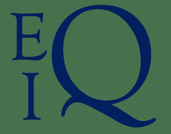 EQIQ partners
