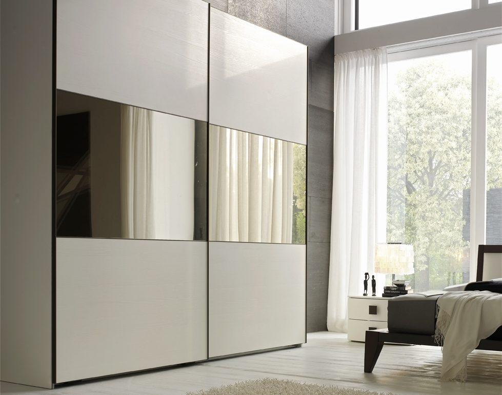 Concepts In Wardrobe Design EQ