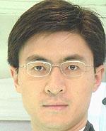 Chiang%2C%20Mung%20EE%20Princeton.jpg