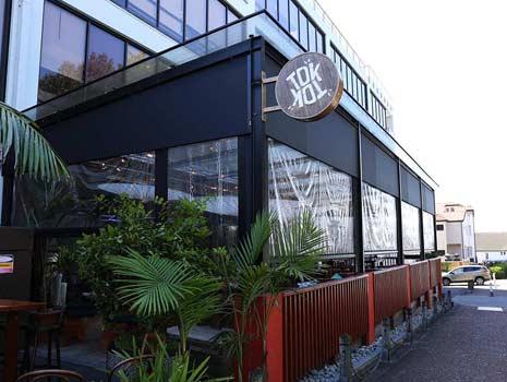 129 Hurstmere Rd, Auckland