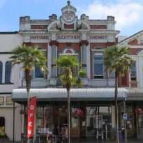 15 Victoria Ave, Whanganui
