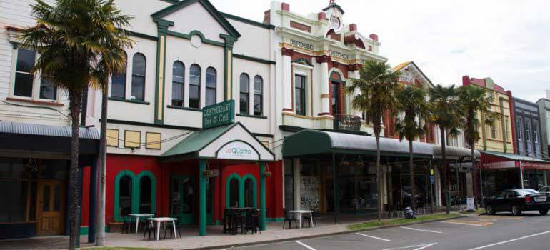AE-Kitchen-Building-17-Victoria-Avenue-Whanganui-Seismic-Engineering-image-4