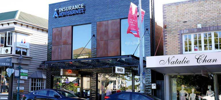 Commercial-Building-235-Parnell-Road-Auckland-Structural-Engineering-image-4