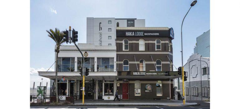 Haka-Lodge-373-Khyber-Pass-Road-Auckland-Seismic-Engineering-image-2