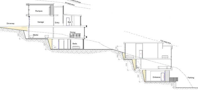 Kaihuia-Street-Houses-18-Kaihuia-Street-Wellington-Structural-Engineering-image-2