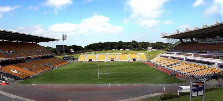 Mt-Smart-Stadium-QBE-Stadium-Auckland-Seismic-Engineering-image-1