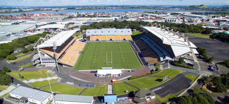 Mt-Smart-Stadium-QBE-Stadium-Auckland-Seismic-Engineering-image-2