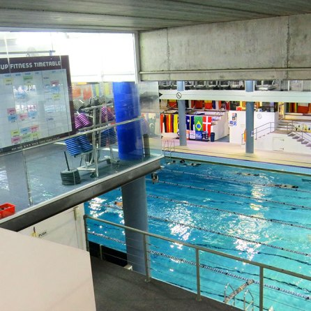 Olympic_Pool-2