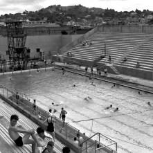 Olympic_Pool-3