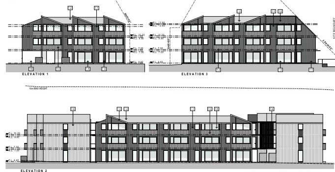 Otahuhu-Appartments-238-Princes-Street-Fire-Engineering-image-1