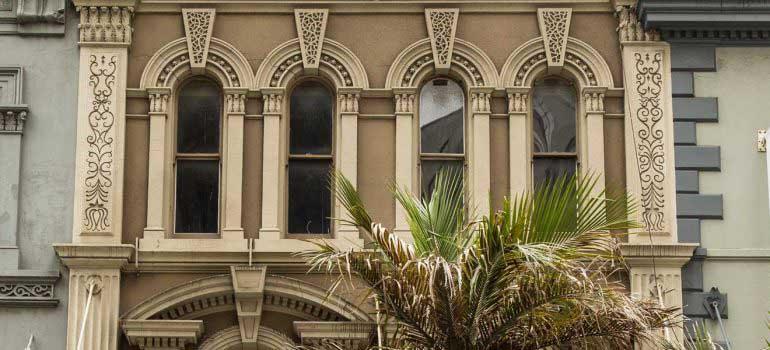 Queen-Street-Project-94-96-Queen-Street-Auckland-Seismic-Engineering-image-2