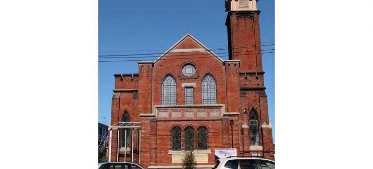St-Pauls-Methodist-12-Vincent-Street-Remuera-Seismic-Engineering-image-1
