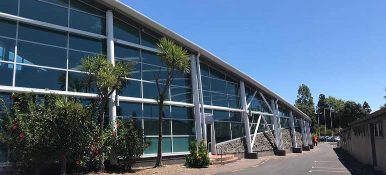 Westwave-Aquatic-Centre-20-Alderman-Drive-Henderson-Seismic-Engineering-image-4