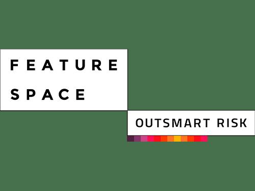 Featurespace-Logo-Elm-Cambridge-1