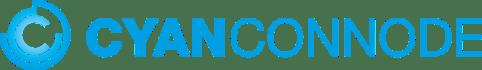 logo_cyanconnode