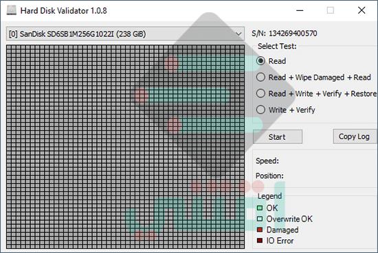 كيفية عمل فورمات كامل للهارد ضمان حذف الملفات دون إسترجاع