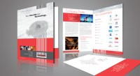Graphic Design Agency | Brochure Design Mumbai | Catalog ...