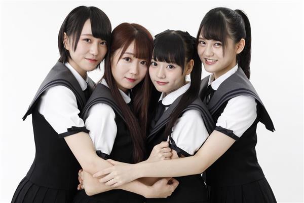 【zakzak 】最終回!グループが目指す今後 メンバーだからこそ知る意外な「指原あるある」とは?