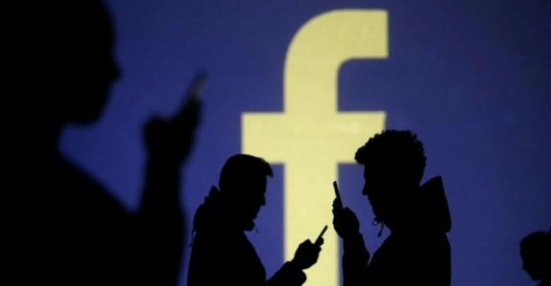 Dua Lembaga Gugat Class Action Facebook