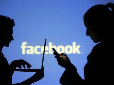 Facebook digugat di PN Jaksel Siang ini