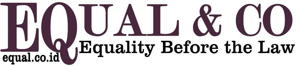 logo equal