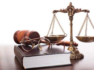 Stigma Masyarakat Mengenai Profesi Advokat