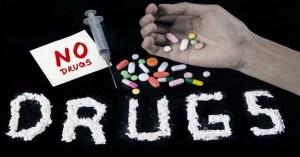 Tumpang Tindih Pasal mengenai Pecandu Narkotika