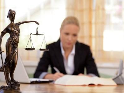 Memahami Tentang Pengampuan diatur dalam BW (Burgerlijk Wetboek)