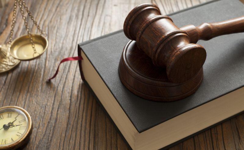 Setelah 73 Tahun, Revisi Undang-Undang KUHP Akhirnya Disepakati