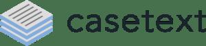 Case Text