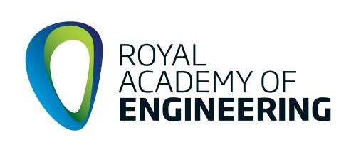 small resolution of royal academy of engineering logo