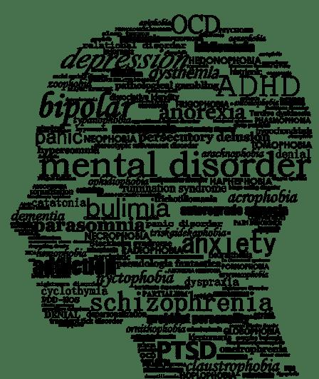Fumetti e salute mentale