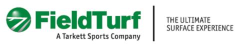 Logo - FieldTurf (PNG)