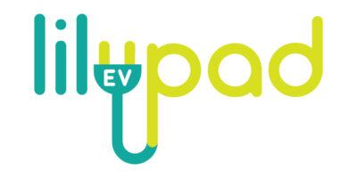 Logo - LilyPad Ev (Web)