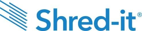 Logo - Shred-it (JPG)