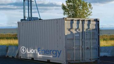 LionEnergy-001